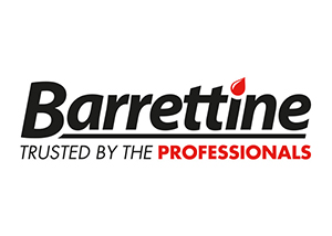 Barrettine Logo