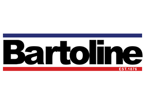 Bartoline Logo