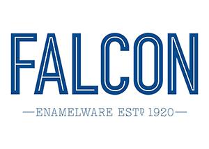 Falcon Enamelware Logo