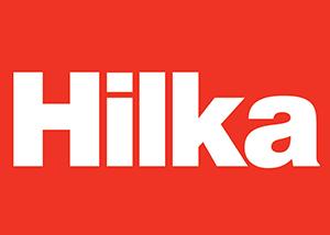 Hilka Logo