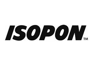 Isopon Logo