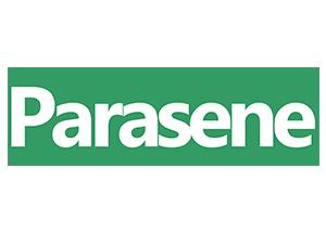 Parasene Logo
