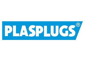 Plasplugs Logo