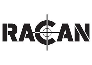 Racan Logo