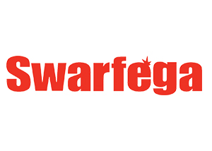 Swarfega Logo