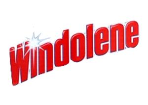 Windolene Logo